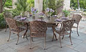Repair Wicker Patio Furniture - exterior appealing outdoor furniture design by woodard furniture