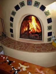 corner fireplaces country design ideas corner fireplaces design