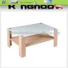 Coffee Table Price Coffee Table Price The Coffee Table