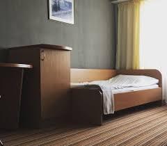 hotel hostynnist kiev ukraine kiev hotel discounts hotels com