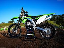 motocross bikes wallpapers 21 best latest cars and bikes hd wallpapers images on pinterest