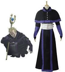 fire wizard costume compare prices on fire emblem cosplay online shopping buy low