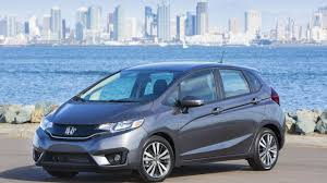 Honda Fit Spec Refreshed Honda Fit Stays In Shape In Leaked Photos