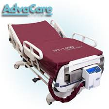 advacare our products support surfaces mattresses