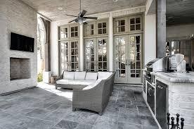 cuisine veranda photos veranda cuisine veranda cuisine prix argenteuil cher phenomenal