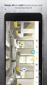 Home Design Decor Shopping Wish Homestyler Interior Design U0026 Decorating Ideas Android Apps On