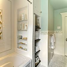 tiny bathroom storage ideas improbable contemporary bathroom storage ideas contemporary small