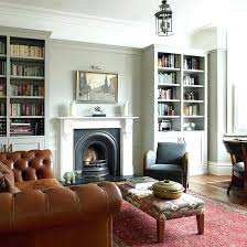 ideas for decorating a small living room living room design with fireplace fireplace ideas living room