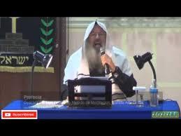 profecias cristianas para el 2016 2017 estados unidos prepara a sus habitantes profecías de la