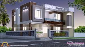 modern house interiors india youtube