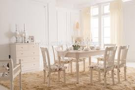 best selling bedroom sets wedding king size bedroom furniture
