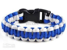 cobra survival bracelet images 2018 cobra paracord bracelets kit military emergency survival jpg
