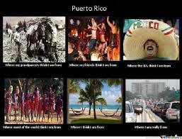 Mexican Christmas Meme - puerto rico puerto ricans memes and humor