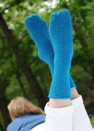 gallery of solefull socks solefull socks