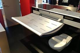 Koala Care Changing Table by Exclusive Koala Diaper Changing Table U2014 Thebangups Table