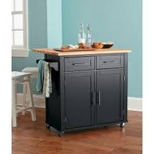 threshold kitchen island thresholda kitchen island target mobile large with wood top and