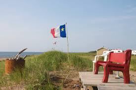 New Brunswick Flag New Brunswick Part 1 Jessica Moy Blog