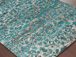 Round Rug Pad 8 by Area Rugs Stunning Living Room Rugs Outdoor Area Rugs In Teal Rug