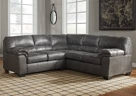 north shore sofa and loveseat north shore furniture bladen slate right facing sectional