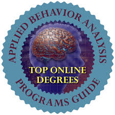 top 20 aba online bachelor u0027s and bcaba online coursework programs 2018