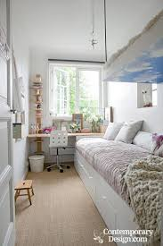 Best  Long Narrow Bedroom Ideas On Pinterest Long Narrow - Bedroom ideas small room
