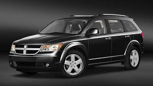 car dodge journey temple dodge journey for sale used dodge journey cars