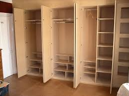 cupboards designs modern makeover and decorations ideas bedroom cupboard designs