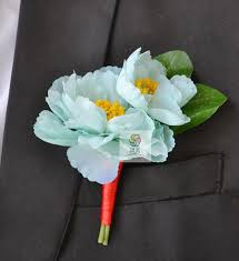 corsage and boutonniere prices compare prices on small wedding corsage online shopping buy low