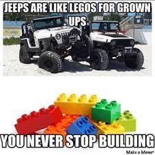 Jeep Wrangler Meme - image result for jeep memes awsome jeeps pinterest jeeps