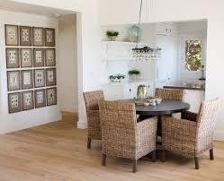 Dining Room Oak Furniture Light Wood Counter Height Dining Sets Foter