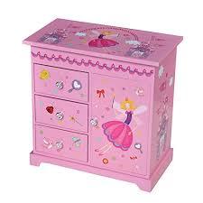 children s jewelry box mele childrens jewellery boxes the best price in savemoney es