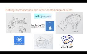mark burgess microservices the future of society and all that