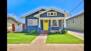 118 s helberta avenue redondo beach offered by the altamura real