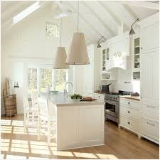 houzz small kitchen ideas small kitchen ideas houzz finding contemporary vaulted ceiling