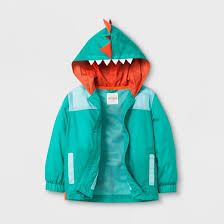 Bench Boys Jacket Toddler Boys U0027 Dinosaur Spike Windbreaker Jacket Cat U0026 Jack