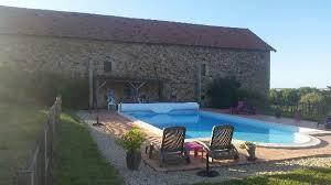 chambre d hote cordes sur ciel la piscine havre de paix avec vue merveilleuse et najac joli