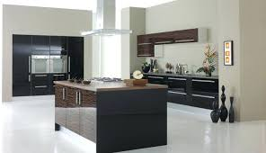 satin or semi gloss for kitchen cabinets lacquer finish kitchen cabinets satin vs semi gloss finish kitchen