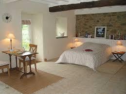 venise chambre d hote chambre d hote gigondas impressionnant chambres d hotes