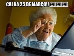 Marco Meme - image jpg
