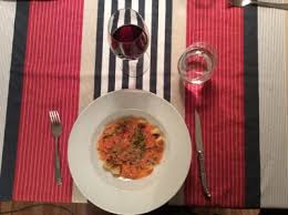 ricardo cuisine concours concours ma recette préférée de ricardo jacques voyer les