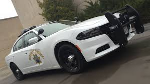 pratt lexus fort worth chp orders 580 dodge charger pursuit police sedans