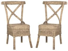Outdoor Woven Chairs Chair All Weather Wicker Outdoor Furniture Terrain Chair Side