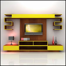 home design living modern lcd tv cabinet for bedroom and room