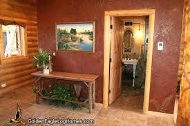 log home interior walls amazing rustic wall colors photos log cabin paint colors wonderful