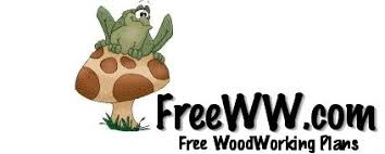 Free Woodworking Plans For Primitive Furniture by Myadmin Mrfreeplans Downloadwoodplans Page 166