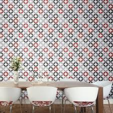 papiers peints cuisine leroy merlin les 10 meilleures images du tableau papel de parede sur