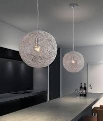 White Light Fixture Lighting Fixtures Excellent Light Fixtures Modern Funky Modern