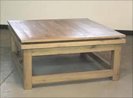 Creative Coffee Tables Living Room Wonderful Creative Coffee Tables Cool Coffee Tables