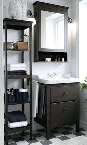 Small Bathroom Storage Ideas Pinterest Pinterest Bathroom Storage Awesome The Toilet Storage