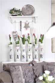 diy ideas to decorate your home in the spirit of easter
